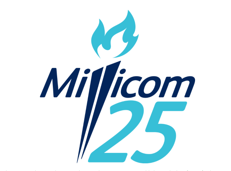 Milicom 25