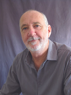 Brian Daley - author