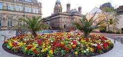 Leeds Accommodation | Apartments