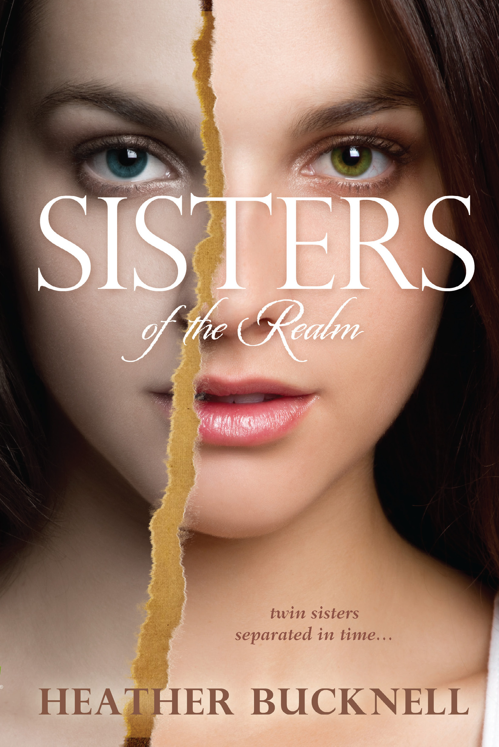 Sisters of the Realm