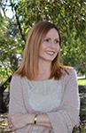 Heather Costa - author