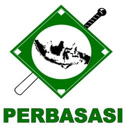 PB_PERBASASI_LOGO