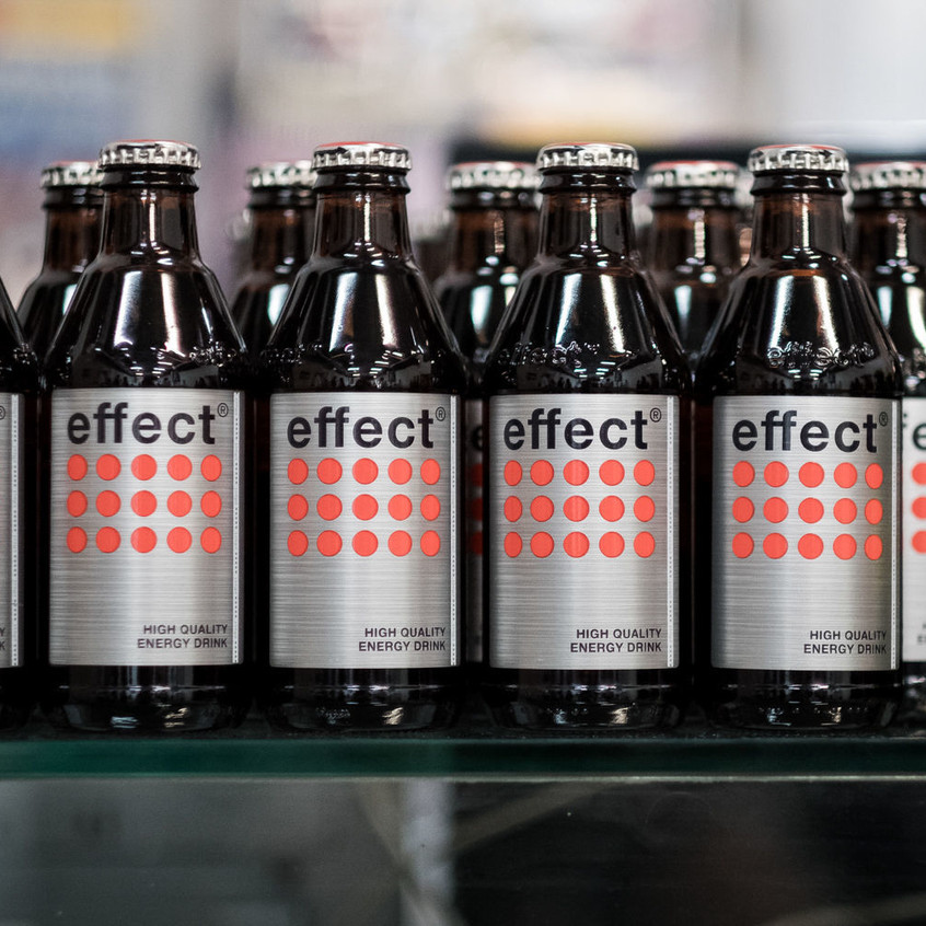 #effect