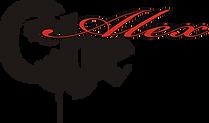 лого-Алекс-Че.tif