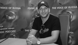 """на радио """"Россия"""""""