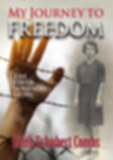 My Journey to Freedom final front.jpg
