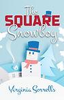 The Square Snowboy.jpg