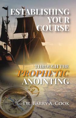 Establishing Your Course through the Pro