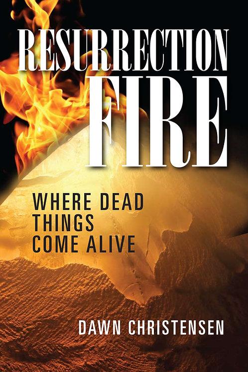 Resurrection Fire
