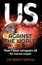 Us Against the World Cathy Harmon.jpg