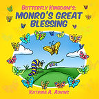 Monro's Great Blessing front cover.jpg