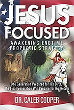 Jesus Focused front.jpg