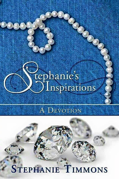 Stephanie's Inspirations