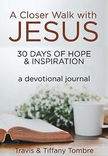 A Closer Walk Jesus final cover.jpg