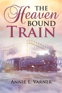 The Heaven Bound Train