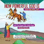 Caleb Titus' illustrated cover.jpg