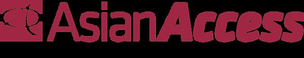 AsianAccess-logo.png