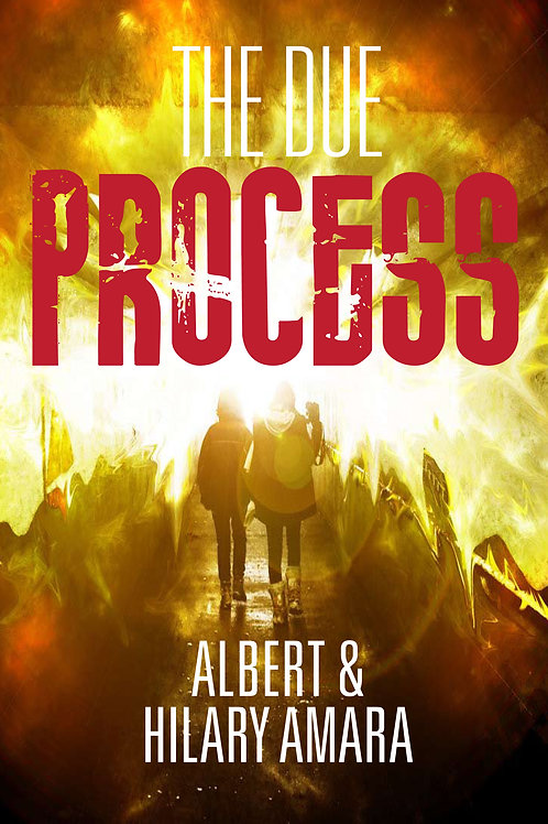 The Due Process