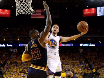 How the Cavs can win the NBA finals this year