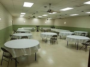 hall tables.jpg