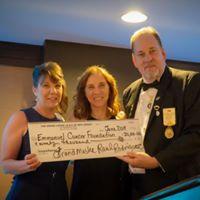 charity ecf.jpg