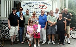 golf09group pic.jpg