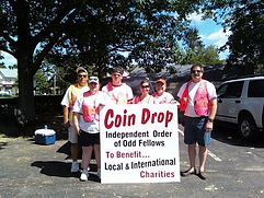 lodge coin drop pic.jpg