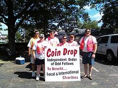 lodge coin drop pic.jpg