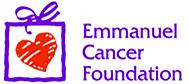 emmanuelcancerfoundation.png