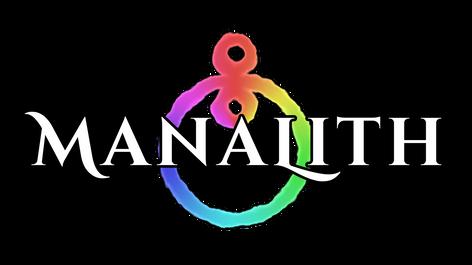 Logo-1400x787.png