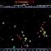 Retromancer - Crypts