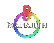 Logo-630x500.png