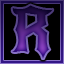 Retromancer-Icon-64.png