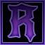 Retromancer-Icon-64.png