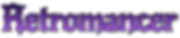 Retromancer-Title-Transparent-Big.png