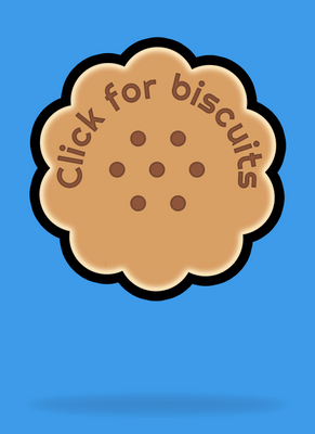Click for Biscuits