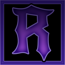 Retromancer-Icon-256.png