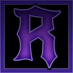 Retromancer-Icon-256.png