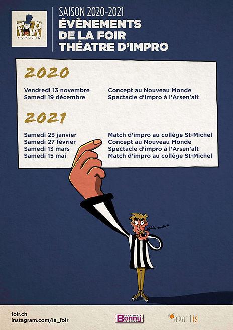 affiche-saison-2020-2021-foir.jpg