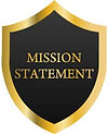cbi-mission-statement-icon.jpg