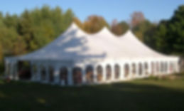 40 x 100 tent with sides.jpg