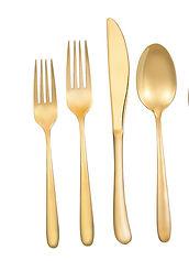 Gold silverware.jpg