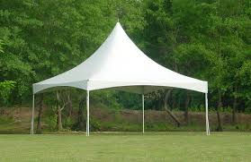 20 x 20 wedding tent rental.jpe