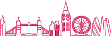 kisspng-big-ben-icon-vector-neon-london-