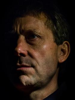 Philip Blair (Cast)
