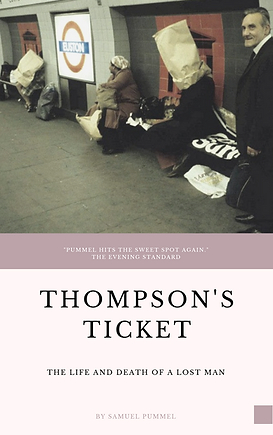 THOMPSON'S TICKET-3.png