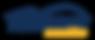 HRN_Logo_400.png