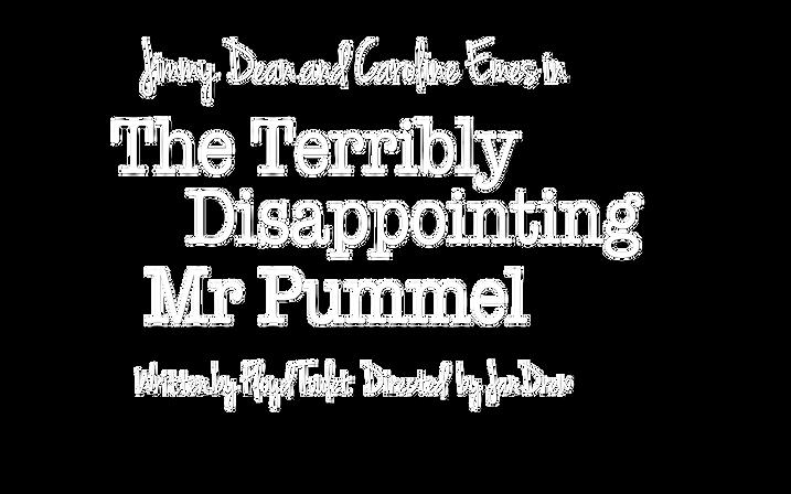 Mr.Pummel _ TITLE 2.png