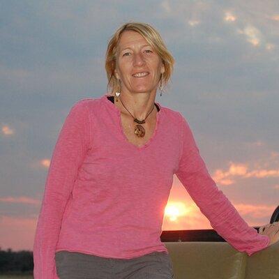 Cheryl Mvula (Consultant)