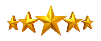 5-Star-Rating-PNG-Image.png